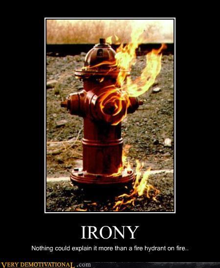 [Image: irony.jpg]