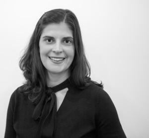 Tania Petrilli