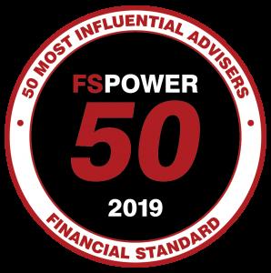 Power50_Badge_2019